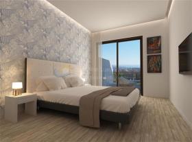 Image No.4-Villa de 3 chambres à vendre à Pissouri