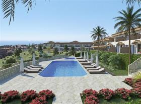 Image No.5-Villa de 3 chambres à vendre à Pissouri