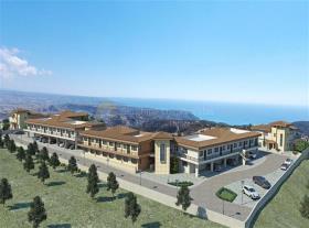 Image No.6-Villa de 3 chambres à vendre à Pissouri