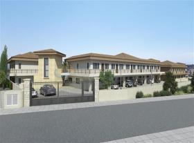Image No.9-Villa de 3 chambres à vendre à Pissouri