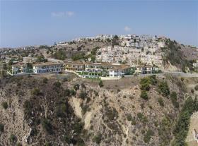 Image No.8-Villa de 3 chambres à vendre à Pissouri