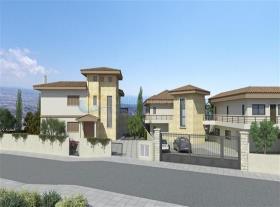 Image No.10-Villa de 3 chambres à vendre à Pissouri