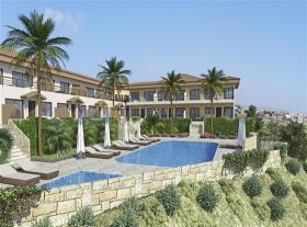 Image No.12-Villa de 3 chambres à vendre à Pissouri