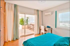 Image No.1-Appartement de 3 chambres à vendre à Limassol