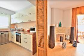 Image No.4-Appartement de 3 chambres à vendre à Limassol