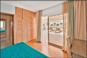 Image No.7-Appartement de 3 chambres à vendre à Limassol