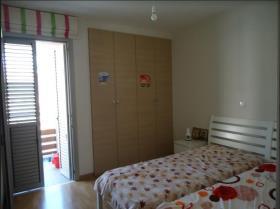 Image No.1-Appartement de 2 chambres à vendre à Agios Tychonas
