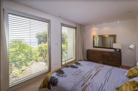 Image No.0-Appartement de 3 chambres à vendre à Limassol