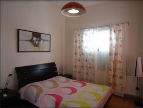Image No.1-Maison / Villa de 4 chambres à vendre à Amathus