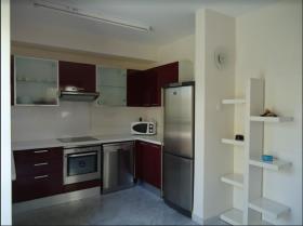 Image No.2-Maison / Villa de 4 chambres à vendre à Amathus