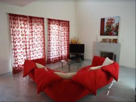 Image No.4-Maison / Villa de 4 chambres à vendre à Amathus