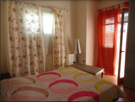 Image No.6-Maison / Villa de 4 chambres à vendre à Amathus