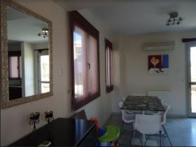 Image No.7-Maison / Villa de 4 chambres à vendre à Amathus