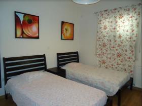 Image No.9-Maison / Villa de 4 chambres à vendre à Amathus