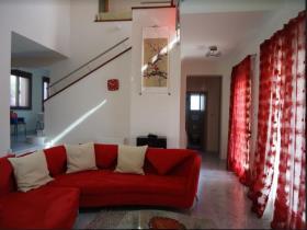 Image No.8-Maison / Villa de 4 chambres à vendre à Amathus