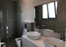 Image No.14-Villa de 4 chambres à vendre à Mouttagiaka