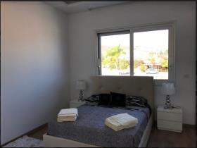 Image No.17-Villa de 4 chambres à vendre à Mouttagiaka