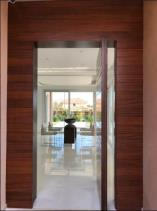 Image No.22-Villa de 4 chambres à vendre à Mouttagiaka
