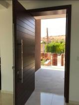 Image No.23-Villa de 4 chambres à vendre à Mouttagiaka
