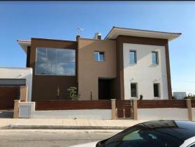 Image No.24-Villa de 4 chambres à vendre à Mouttagiaka