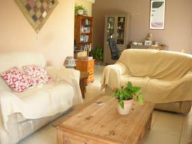 Image No.6-Villa de 3 chambres à vendre à Anarita