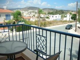 Image No.11-Villa de 3 chambres à vendre à Anarita