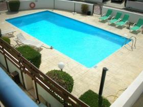 Image No.2-Villa de 3 chambres à vendre à Anarita
