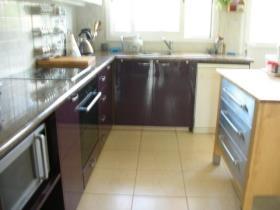 Image No.4-Bungalow de 3 chambres à vendre à Kissonerga