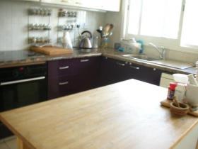 Image No.5-Bungalow de 3 chambres à vendre à Kissonerga