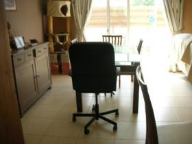 Image No.6-Bungalow de 3 chambres à vendre à Kissonerga