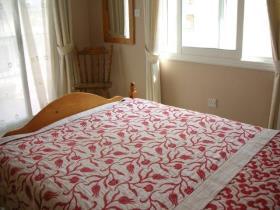 Image No.10-Bungalow de 3 chambres à vendre à Kissonerga