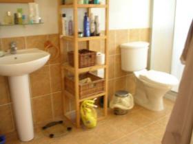 Image No.11-Bungalow de 3 chambres à vendre à Kissonerga