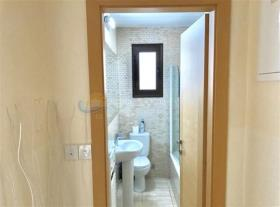 Image No.4-Bungalow de 4 chambres à vendre à Limassol
