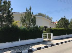 Image No.5-Bungalow de 4 chambres à vendre à Limassol