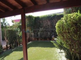 Image No.1-Villa de 3 chambres à vendre à Limassol