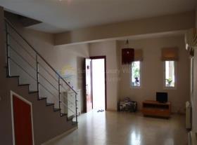 Image No.3-Villa de 3 chambres à vendre à Limassol