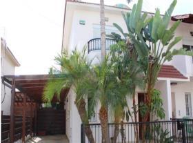 Image No.7-Villa de 3 chambres à vendre à Limassol