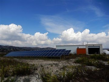solar-parks-for-sale-in-letymvou_full_4
