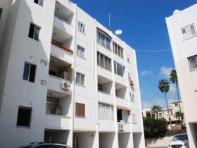 Image No.0-Maison de 4 chambres à vendre à Kato Paphos