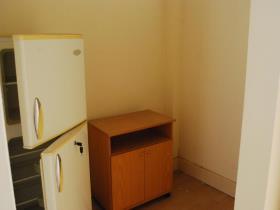 Image No.3-Maison de 4 chambres à vendre à Kato Paphos