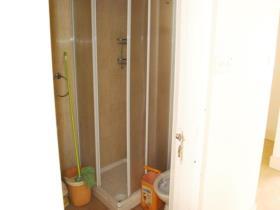 Image No.4-Maison de 4 chambres à vendre à Kato Paphos