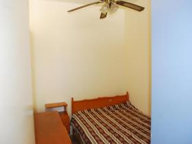 Image No.5-Maison de 4 chambres à vendre à Kato Paphos