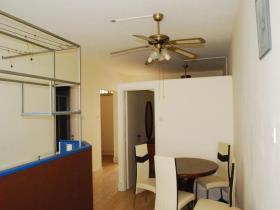 Image No.1-Maison de 4 chambres à vendre à Kato Paphos