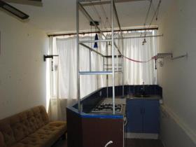 Image No.2-Maison de 4 chambres à vendre à Kato Paphos