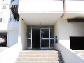 Image No.6-Maison de 4 chambres à vendre à Kato Paphos