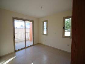 Image No.1-Appartement de 2 chambres à vendre à Paphos