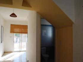 Image No.7-Maison de 3 chambres à vendre à Peyia