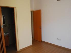 Image No.9-Maison de 3 chambres à vendre à Peyia