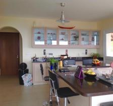 Image No.2-Villa de 6 chambres à vendre à Akourdaleia