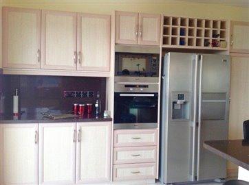 an-impressive-five-bedroom-villa-for-sale-at-akoursos_full_2
